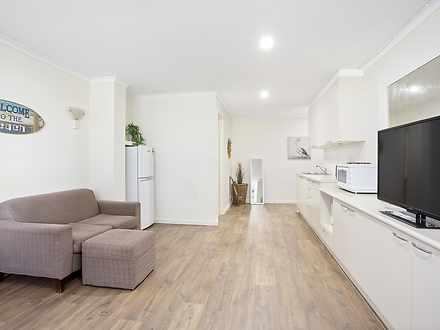 Apartment - 109/48-52 Sydne...