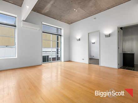 Apartment - 105/11 Hillingd...