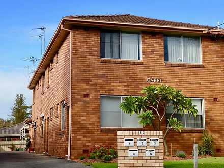House - 2/15 Astbury, New L...