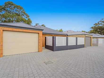 House - 18/76 Wellard Road,...
