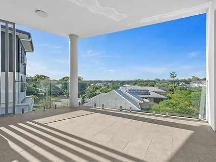 203/15 Rawlinson Street, Murarrie 4172, QLD Apartment Photo