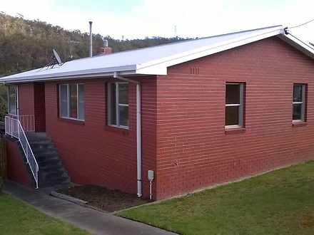 House - Geilston Bay 7015, TAS