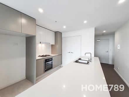 Apartment - 405/2A Charles ...