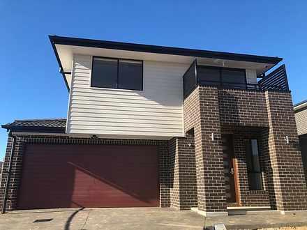 24 Driftwood Street, Box Hill 2765, NSW House Photo