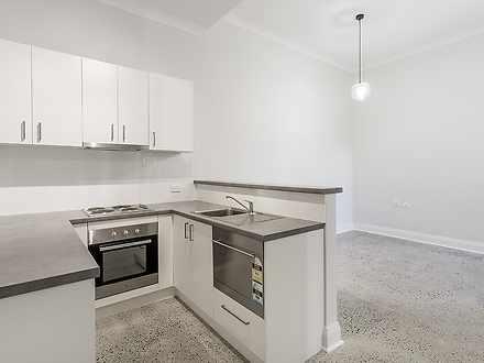 Apartment - 85-87 Kent Stre...