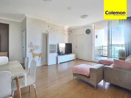 Apartment - A214/81-86 Cour...