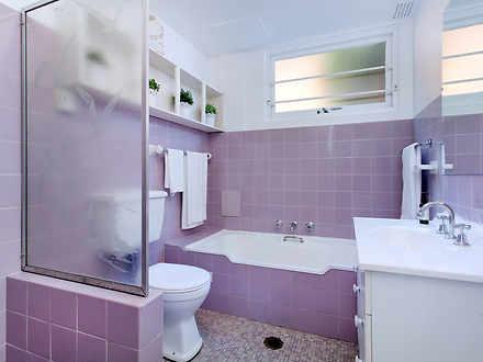 F8ed09a27bd26771162df826 mydimport 1591089027 hires.2339 bathroom 1591406090 thumbnail