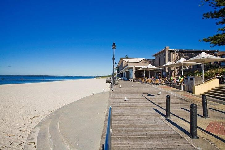 1/36 Banks Street, Monterey 2217, NSW Unit Photo