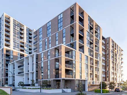 Apartment - 726/160 Hawkesb...