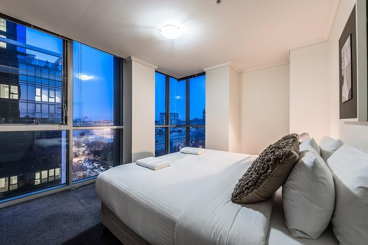 88 Kavanagh Street, Southbank 3006, VIC Apartment Photo