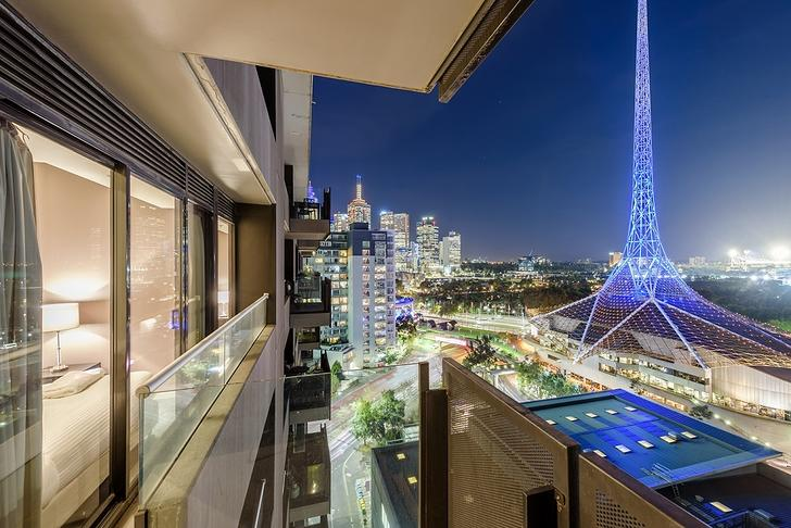 Apartment - Southbank 3006,...