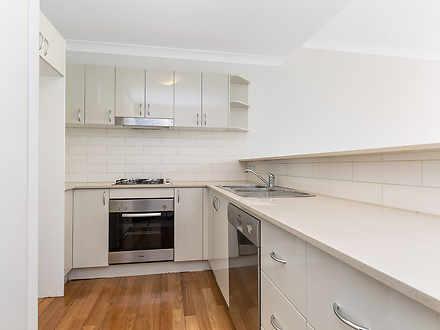 Apartment - 33/21-69 Regent...