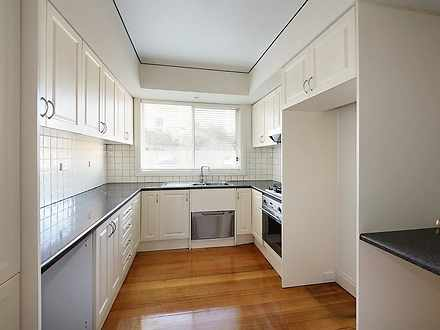 Apartment - 3/30 Williams R...