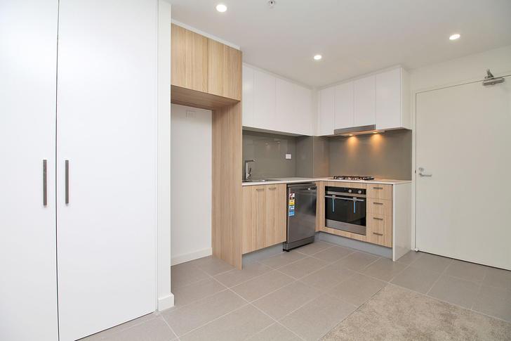 Parramatta hassall street kitchen 1591444472 primary