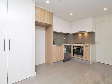 Parramatta hassall street kitchen 1591444472 thumbnail