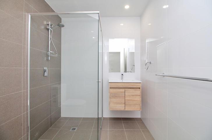 Parramatta hassall street bathroom 1591444472 primary