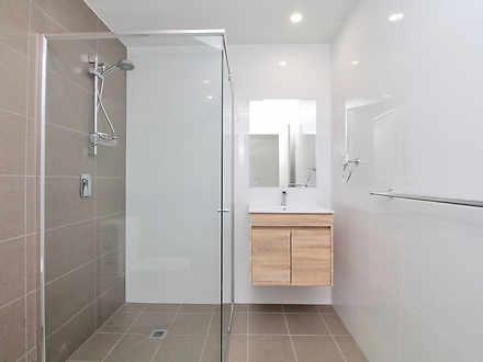 Parramatta hassall street bathroom 1591444472 thumbnail