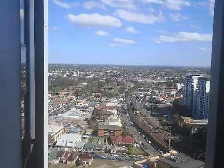 Parramatta hassall street views 1591444473 thumbnail