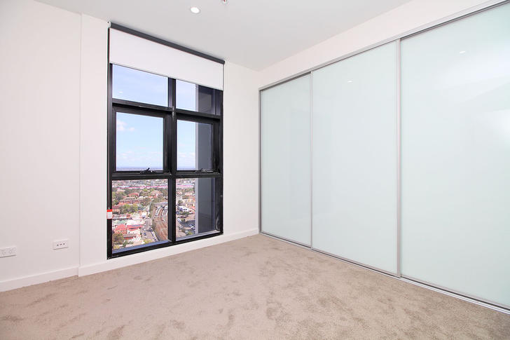 Parramatta hassall street bedroom 1591444472 primary