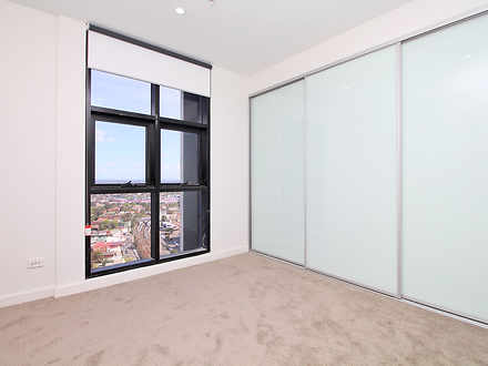 Parramatta hassall street bedroom 1591444472 thumbnail