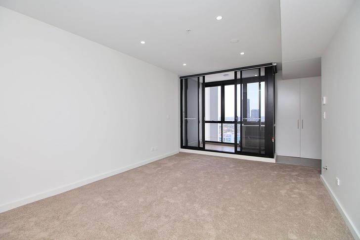 Parramatta hassall street lounge 1591444472 primary