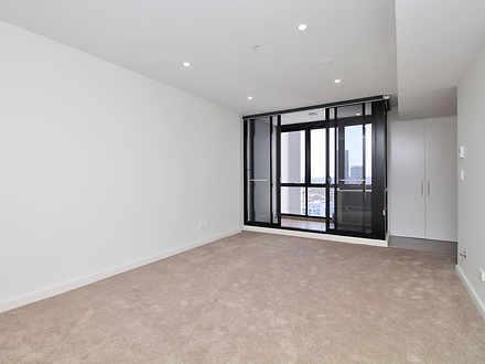 Parramatta hassall street lounge 1591444472 thumbnail