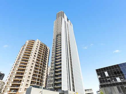Parramatta hassall street  1591444472 thumbnail