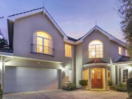 House - 41A Brian Avenue, M...