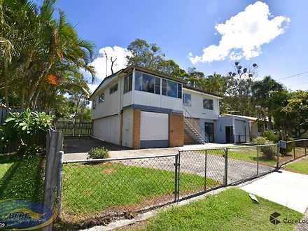 House - 49 Dryandra Dv, Eag...