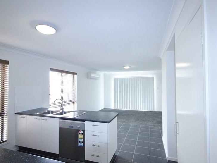 55 Elizabeth Road, Griffin 4503, QLD House Photo