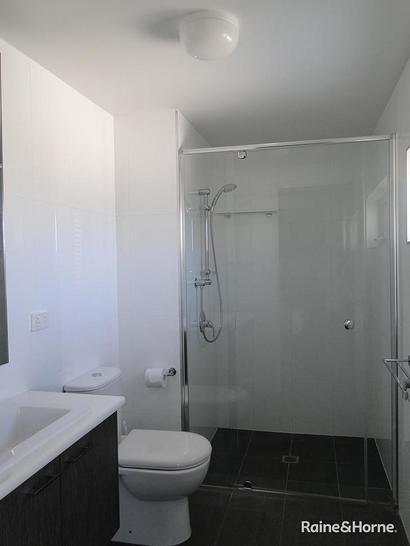7/11 Glenlyon Street, Gladstone Central 4680, QLD Townhouse Photo