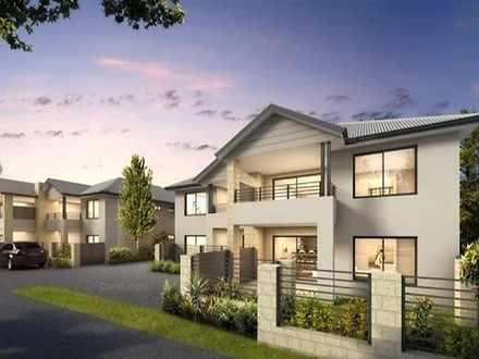 Apartment - 13/292 Surrey R...