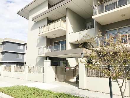 6/2 Villa Pass, Ellenbrook 6069, WA Apartment Photo