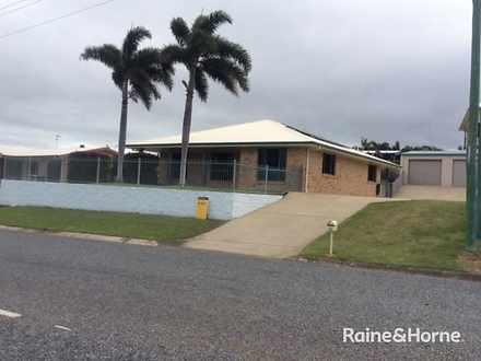 House - 22 Campwin Beach Ro...