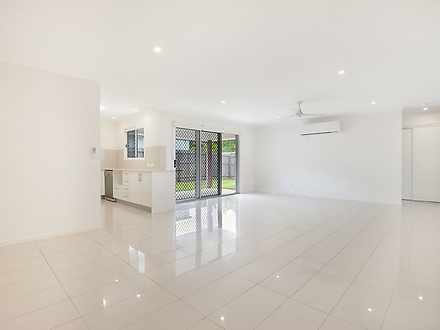 1/30 Kamala Close, Peregian Springs 4573, QLD Duplex_semi Photo