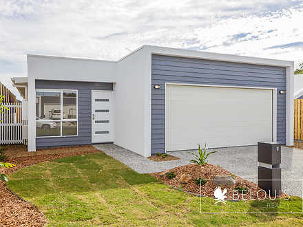 5 Manning Court, Pimpama 4209, QLD House Photo