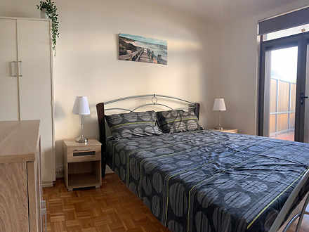 Apartment - 4/59 Malcolm  S...