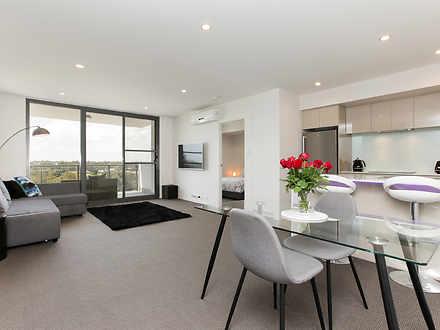 Apartment - 82/1 Rowe Avenu...