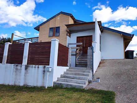 4 Muirfield Street, Macgregor 4109, QLD Studio Photo