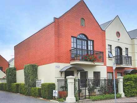 6/11-25 King Street, Norwood 5067, SA Townhouse Photo