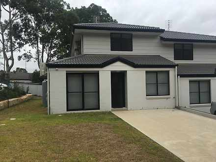 1/41A Stannett Street, Waratah West 2298, NSW House Photo