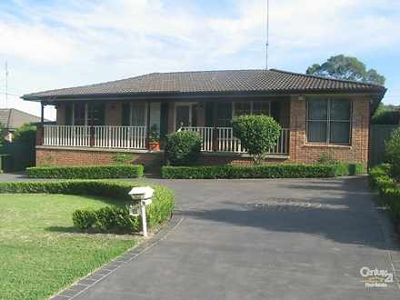 House - 26 Wrights Road, Ke...