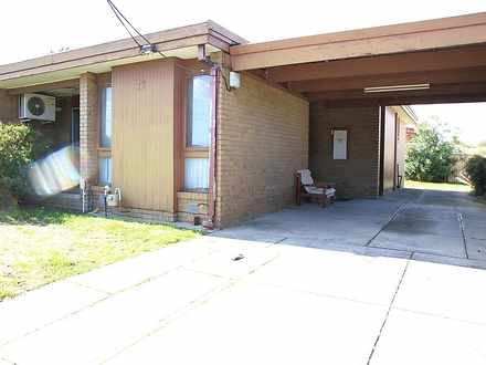 House - 77 Springvale Road,...