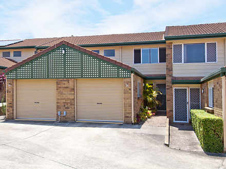 Townhouse - 26/15 Pine Aven...