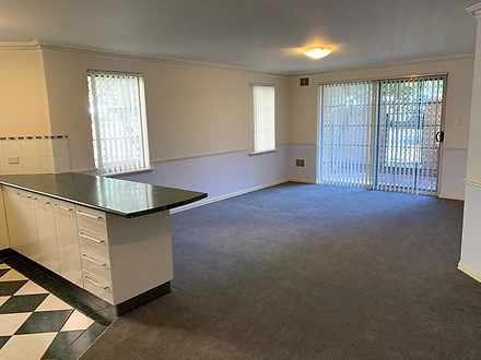 Apartment - 56/30 Bishops R...