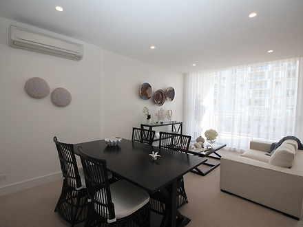 Apartment - 705/2 Palm Aven...
