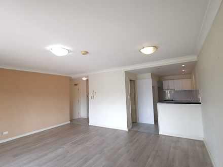 Apartment - 20/2 Wentworth ...