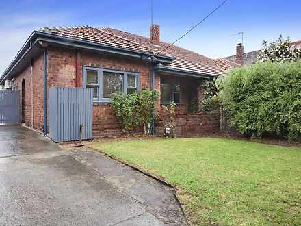 House - 404 Tooronga Road, ...