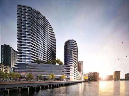 Apartment - 1302S/883 Colli...