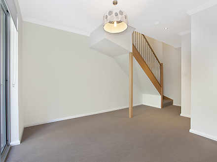 Apartment - 5/147 Lilyfield...